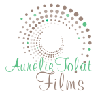Aurelie Tolat Films I video I mariage I France I casamento I wedding I La video de votre mariage.